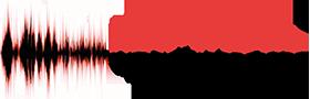 lmfmusic-logo